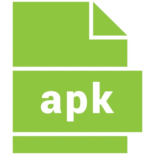 What is APK for Android?