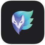 Enlight App Online