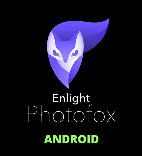 Enlight Photofox for Android Free