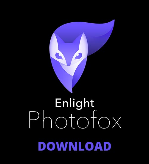 Enlight Photofox Free Download