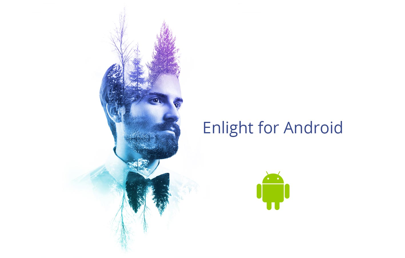 Enlight for Android
